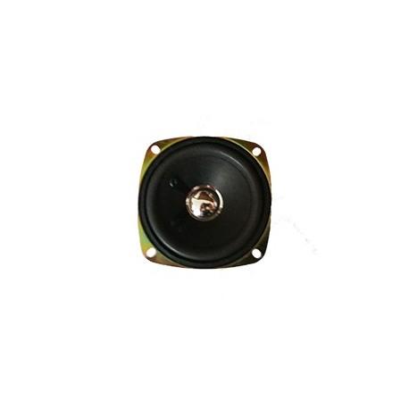 Haut-parleur 7cm 4 ohms 5w