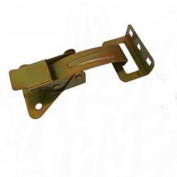 Lock pour panel