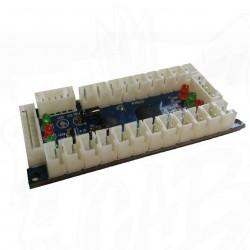 Encodeur 1 joueur PC/PS3/XBOX 360