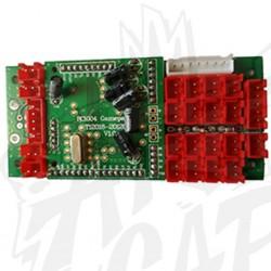 Encodeur XBOX 3360