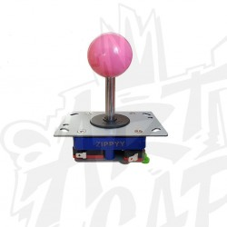 joystick zippy