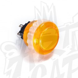Seimitsu PS-14-DN-K orange