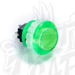 Seimitsu PS-14-DN-K  vert