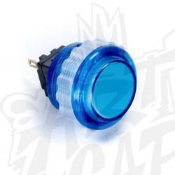 Seimitsu PS-14-DN-K  bleu