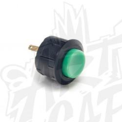 Sanwa SDM-20 vert
