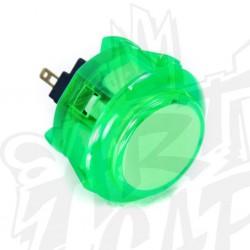 Sanwa OBSC-30 vert