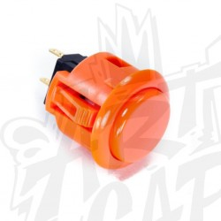 Sanwa OBSF-24 orange