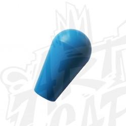 Poire standard bleue