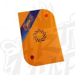 Pandora BOX 5 JAMMA
