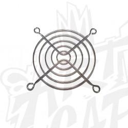 grille de ventilation 8cm