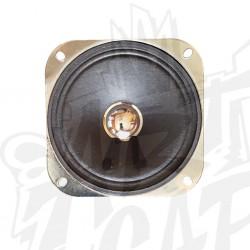 Haut-parleur 10cm 5w