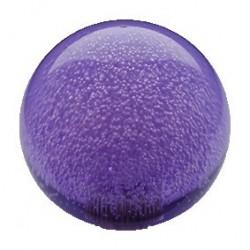 Seimitsu LB-49 purple