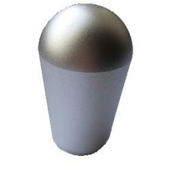 Poire aluminium