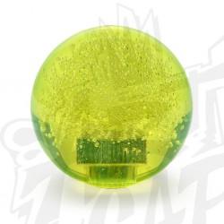 Boule bubbletop SEIMITSU LB-39 verte