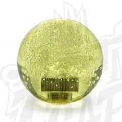 Boule bubbletop SEIMITSU LB-39 jaune