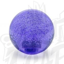 Boule bubbletop SEIMITSU LB-39 violet
