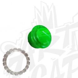 Boutons Seimitsu PSL-30N-5W2 vert