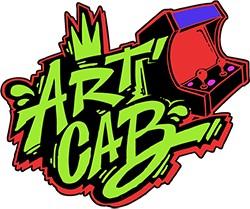 Art-cab Votre arcade shop, une équipe à votre écoute