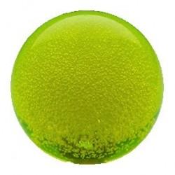 Seimitsu LB-49 vert