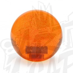Boule bubbletop SEIMITSU LB-39 orange